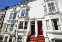 6 bedroom Terraced house for sale in College Road, Kemp Town...