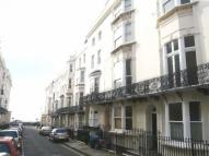 1 bed Flat to rent in Bloomsbury Place...