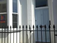 property to rent in St. Georges Road, Brighton