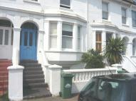 1 bed Flat to rent in Princes Terrace, BRIGHTON