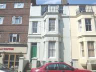 1 bed Flat to rent in College Road, Kemp Town...