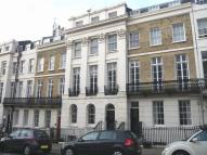 Flat to rent in Portland Place...