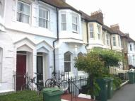 Flat to rent in Rugby Place, BRIGHTON