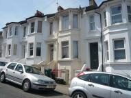 1 bedroom Flat to rent in Bentham Road, Brighton