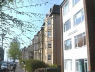 Flat in Fourth Avenue, HOVE