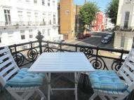 2 bedroom Flat to rent in Chesham Place, Brighton