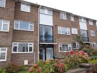 Maisonette to rent in Clermont Road, Brighton