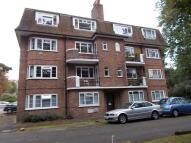 2 bedroom Flat to rent in London Road...