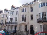 1 bed Flat in Devonshire Place...