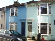 2 bed Terraced house to rent in Whichelo Place, BRIGHTON