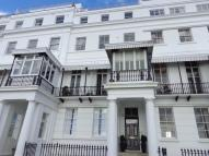 2 bedroom Flat to rent in Chichester Terrace...
