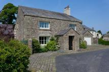 Detached house for sale in Cringle Brooks...