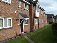 Flat to rent in Fairfield, Garstang...