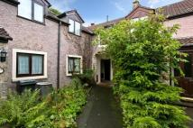 Terraced property to rent in Threshers Court...