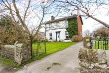 4 bedroom Detached home for sale in Nicholsons Farms...
