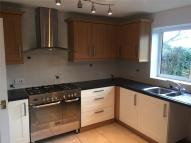 3 bed semi detached home in St. Marys Road...