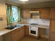 2 bedroom semi detached house to rent in Sullom View, Garstang...