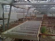 Commercial Property to rent in Glasshouses, Chapel Road...
