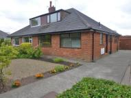 Green Lane West Bungalow to rent