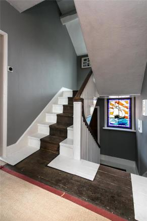 Staircase Img 2