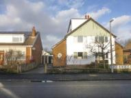4 bedroom semi detached home in Dorchester Road...