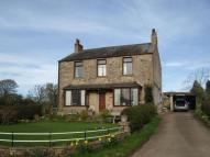 3 bed Detached home to rent in Brookfold Farm...