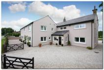 6 bedroom Detached property to rent in Beech House...