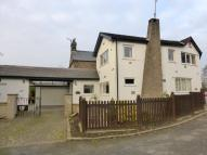 2 bed semi detached house for sale in Springfield Cottage...