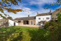 6 bed property in Richmond Grove Farm...