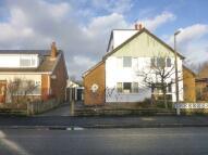 Dorchester Road semi detached property to rent
