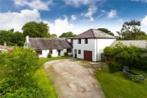 5 bed semi detached home for sale in Winders Barn...