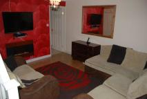 2 bed semi detached home for sale in Muirfield Croft...