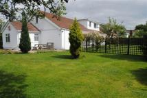 4 bedroom Detached Bungalow for sale in Grantham Avenue, Scartho...