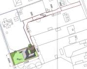 Land for sale in Stallingborough Road...