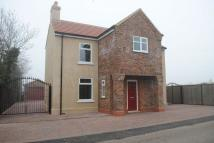 Detached property for sale in Top Road...
