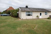 Semi-Detached Bungalow for sale in Pilgrim Avenue...