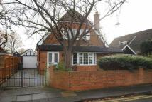 property for sale in St Mary's Close, Old Clee, Grimsby, DN32 8LW