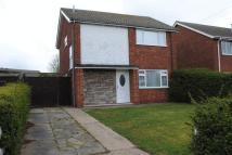 3 bed Detached house in Wingate Road, Grimsby...