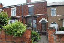 Terraced house for sale in Suggitts Lane...