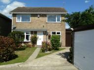 Calder Close Detached house for sale