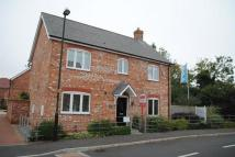 4 bed Detached house for sale in Mayfields Court...