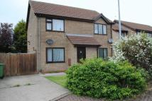 2 bedroom semi detached home for sale in Sunningdale Drive...