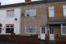 Brereton Avenue Terraced property for sale