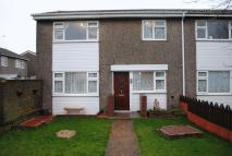 3 bed End of Terrace home in Dunster Walk, Immingham