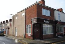 property for sale in 57 Lord Street, Grimsby, DN31 2ND