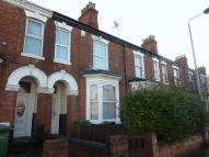 3 bed Terraced property in Tasburgh Street, Grimsby...