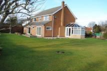 Detached house in Cheapside, Waltham...