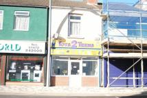 property for sale in Freeman Street, Grimsby, DN32 7AJ