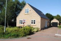 2 bedroom Detached property for sale in Poachers Rise...