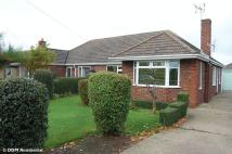 3 bed Semi-Detached Bungalow for sale in Greengate Lane...